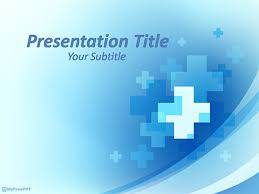 free dentist powerpoint template download free powerpoint ppt