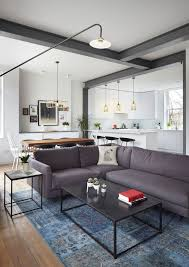 Home Garden Interior Design 268 Best Apartment Interior Design Images On Pinterest Apartment