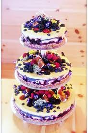 wedding cake alternatives 13 great healthy wedding cake alternatives you your wedding