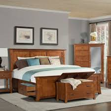 Design For Platform Bed Frame by Bedroom High Quality Modern Storage Platform Bed For Your Bedroom