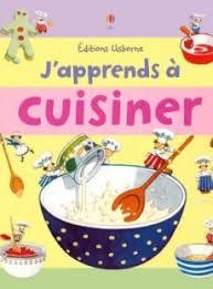 cuisine avec enfant des recettes à cuisiner avec les enfants actualité