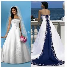 beach wedding dresses no train buy v neck beads a line beach
