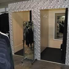 designer outlet dortmund designer outlet kiel dok fashion tonberg 5 kiel schleswig