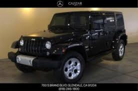 used jeep wrangler 4 door for sale used jeep wrangler unlimited for sale near me cars com
