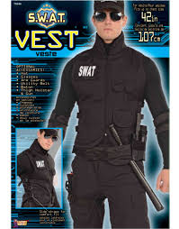 swat couple halloween costumes black swat special ops soldier army g i costume tactical