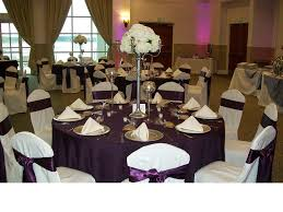 chair cover rental cheap table linens and chair covers inspiring wholesale