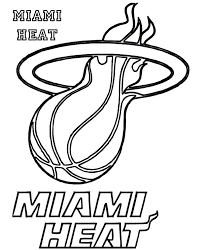 ball basketball coloring page printable coloring pages