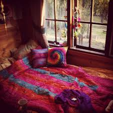 room creative hippie room decor home decoration ideas designing