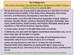 What Is The Color Of 2016 New Jim Crow Community Book Read U2014 Multicultural Resource Center