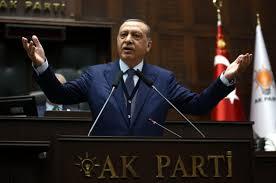 turkish tensions undermine its role in nato u2013 politico