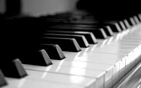 quotes about music on piano top 29 best solo piano new age songs of all time slayerment