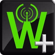 wibr apk wibr wifi bruteforce hack 2 3 0 apk apps dzapk