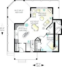 100 office floor plan samples house plan examples sample