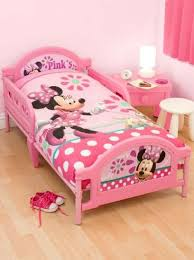 minnie mouse bedroom decor minnie mouse stuff for bedroom ohio trm furniture
