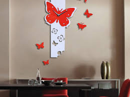 decor 96 butterfly wall decor patterns butterfly fly large