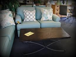 builder u0027s model home furniture must see sarasota