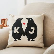 wedding gift ideas uk personalised wedding gift ideas hitched co uk
