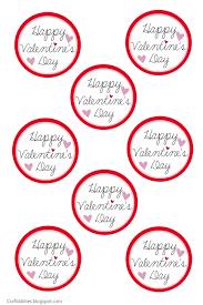 monster valentine u0027s day box classroom idea free