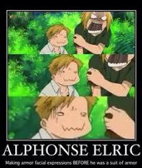 Fullmetal Alchemist Memes - the otaku files meme book fullmetal alchemist fullmetal alchemist
