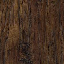 Best Way To Clean Laminate Wood Flooring What Is The Best Way To Clean Laminate Wood Floors This Post Will