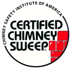 csia certification a chimney sweep must have pristine sweeps