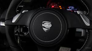 bentley steering wheel black and gray bentley steering wheel hd wallpaper wallpaper flare