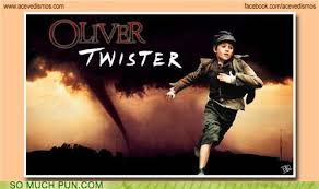 Twister Movie Meme - puns twister funny puns pun pictures cheezburger