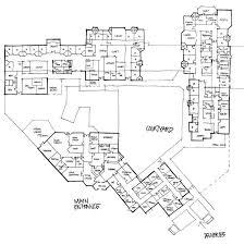 lyell mcewin hospital floor plan valine