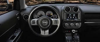 jeep patriot interior 2017 2015 jeep patriot the faricy boys