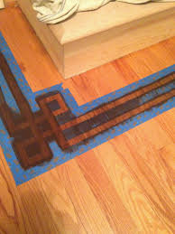 Swiffer For Laminate Wood Floors Swiffer For Wood Laminate Floors Wood Floors Wood Flooring