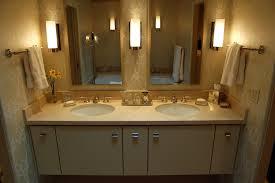 Bathroom Mirrors Ideas With Vanity Bathroom Mirror Ideas For Vanity Bathroom Mirrors Ideas