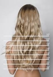 hair extensions cost how much do hairdreams extensions cost remy indian hair
