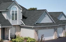 Southern Roofing Tampa by Homeowners Choice Construction