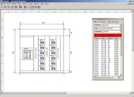 wiring diagram electrical u2013 the wiring diagram u2013 readingrat net