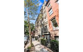 streeteasy 77 perry street in west village 4c sales rentals
