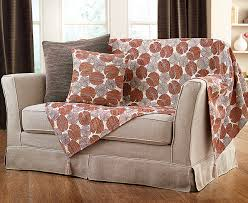 how to use throw blanket on sofa blanket hpricot com