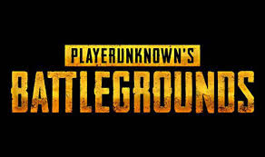 pubg connection closed pubg connection closed pubg users report servers down after