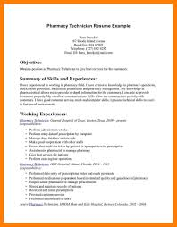 hospital resume exles hospital pharmacist resume sle 26 effective and professional