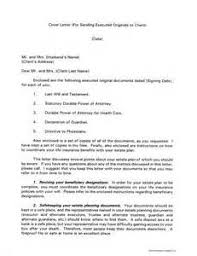 sample of application letter for internship in bank professional