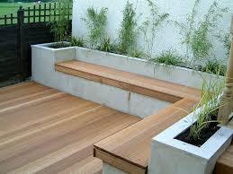 Best 25 Outdoor Garden Sink Ideas On Pinterest Garden Work 246 Best House Planning Images On Pinterest Gardens Garden And