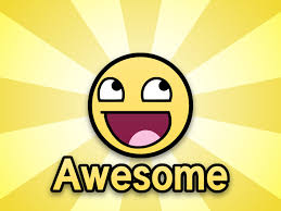 1290208329 awesome epic smiley wallpaper collection s1600x1200