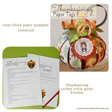 432 best thanksgiving turkey day images on beverage