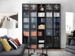 Wohnzimmer Ideen Cappuccino Ikea Wohnzimmer Ideen Alle Ideen Für Ihr Haus Design Und Möbel