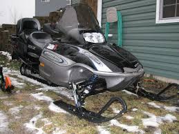 2005 pantera 600 efi touring speed limiter arcticchat com