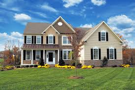 why buying a brand new home is a great idea motive property