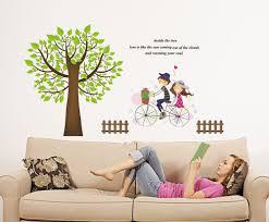 cute wall decor ideas homes zone cute wall decor living room interior design ideas style homes cute wall decor ideas