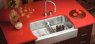 home depot kitchen sinks stainless steel kitchen affordable home depot kitchen sinks stainless steel