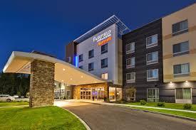 fairfield inn suites plattsburgh prices hotel reviews ny all photos 63
