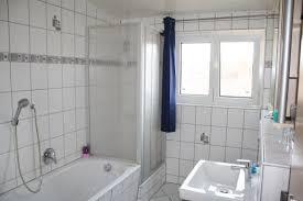 Edeka Bad Schwalbach Haus Zum Verkauf 65307 Bad Schwalbach Mapio Net