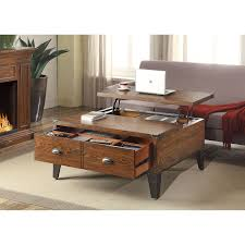 livingroom club wellington lift top coffee table sam u0027s club 299 88 1 living
